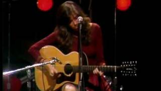 Carly Simon - Anticipation - 1971