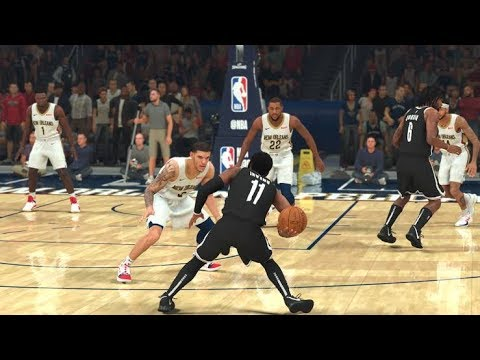 Dounload Nba 2k12 100mb  Highly Compressed Game For Android Psp 2020 How To Download PPSSPP