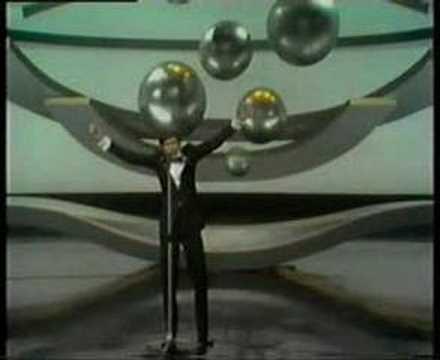 Eurovision 1970 - Italy