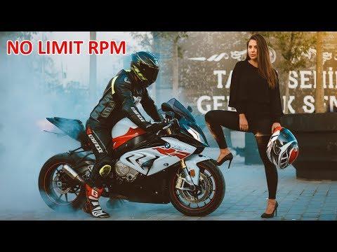 Download REV LIMITER Motorcycles