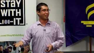 George- R&D Engineer at Intel Corporation- Inside Look at R&D Engineering