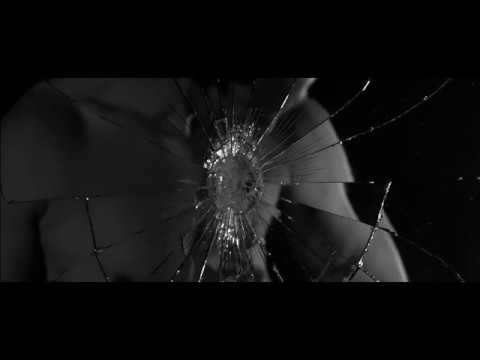 ColdCell - Entity I (Official video)