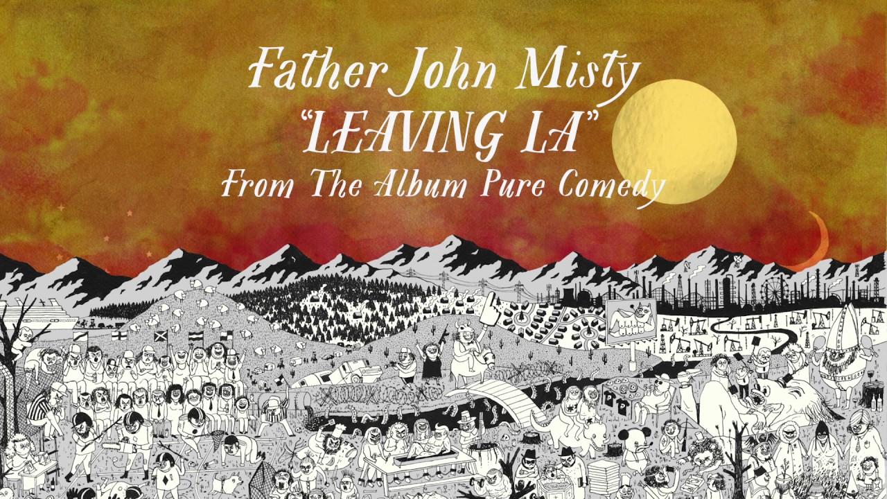 father-john-misty-leaving-la-sub-pop