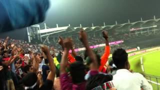 mahmudullah riyad Batting , Monent In Gallary , Bangladesh Vs England Match 2016