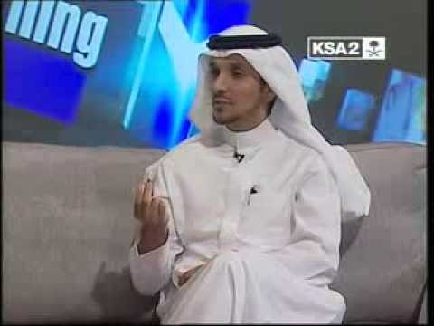 Dr. Azzam's interview about OBALON - Saudi TV 2