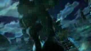 Neverwinter Nights Intro