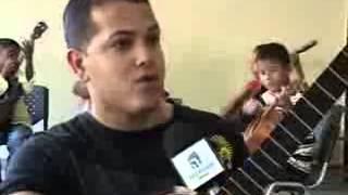 Barinas: Proyectos sociales en ciudad natal de Chávez