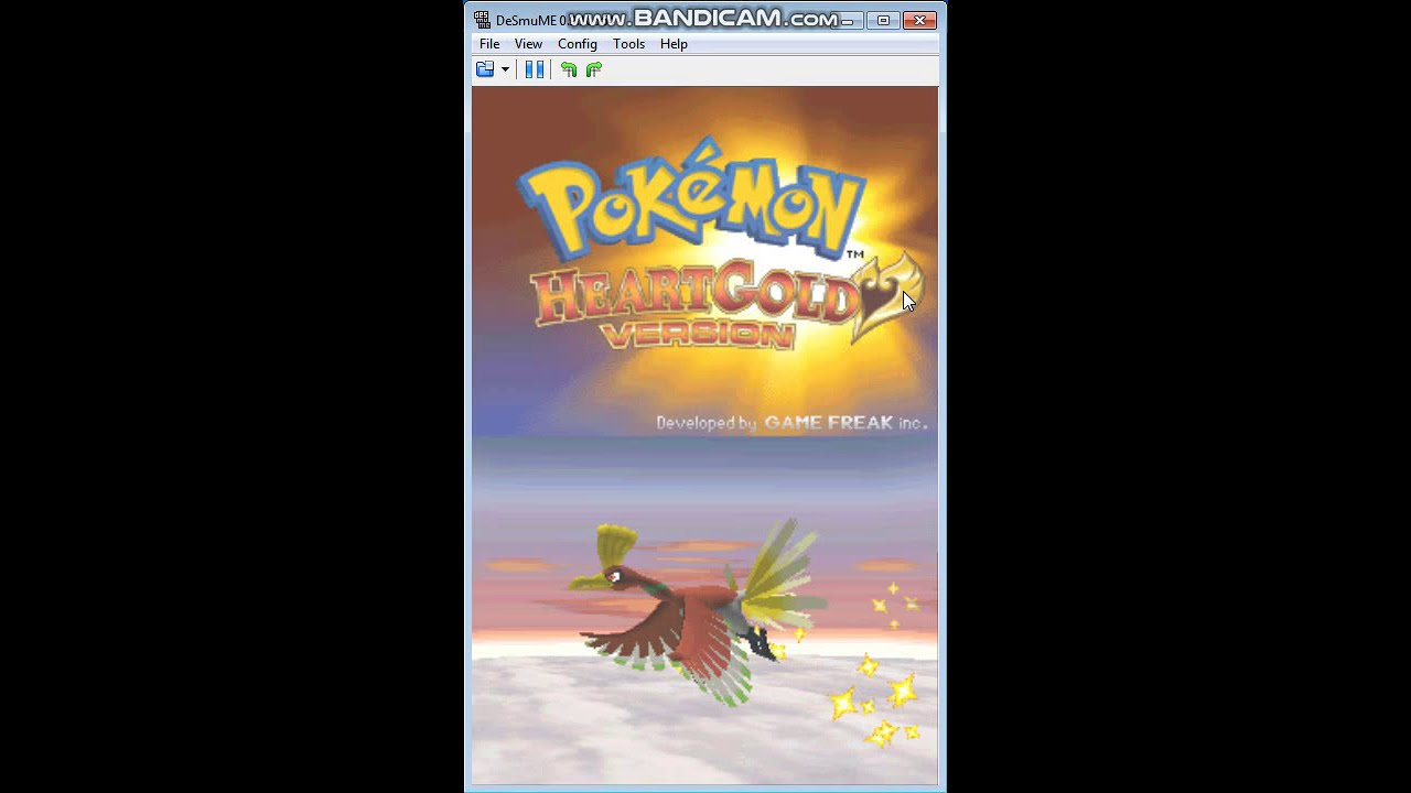 pokemon heartgold zip rom download