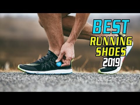 top-5-best-running-shoes-for-flat-feet-in-2019