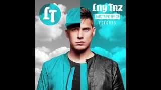 LNY TNZ Mixtape Nº 1
