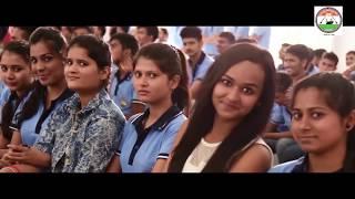 Indian Army Surgical Strike Divas 2018 | #DDCP  NDA Exam Coaching Centre in Dehradun