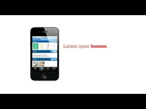 Realestate.co.nz app  Westpac TV Apr 2012.mpg