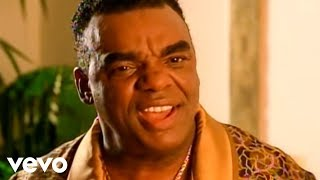 Watch Isley Brothers Busted video