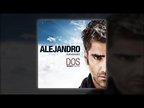 Alejandro fernandez una lagrima en el coraz n videos de for Alejandro fernandez en el jardin lyrics