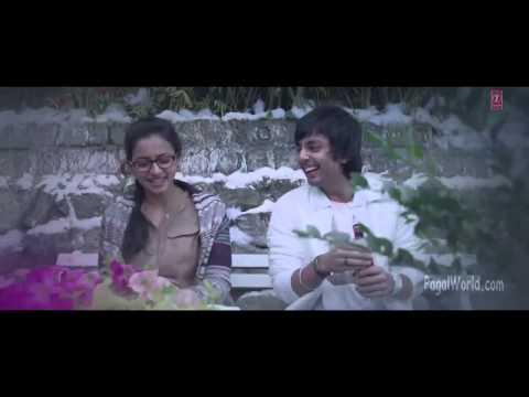Baarish Full Video Song    Yaariyan PagalWorld HD 1280x720