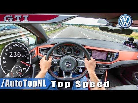 vw-polo-gti-2.0-tsi-dsg-200hp-|-autobahn-pov-top-speed-by-autotopnl