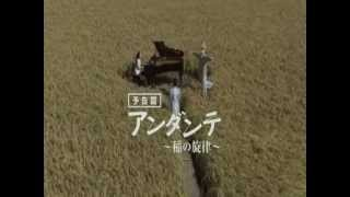 【公式youtube】 http://www.youtube.com/user/NiizumaSeiko/videos 映...