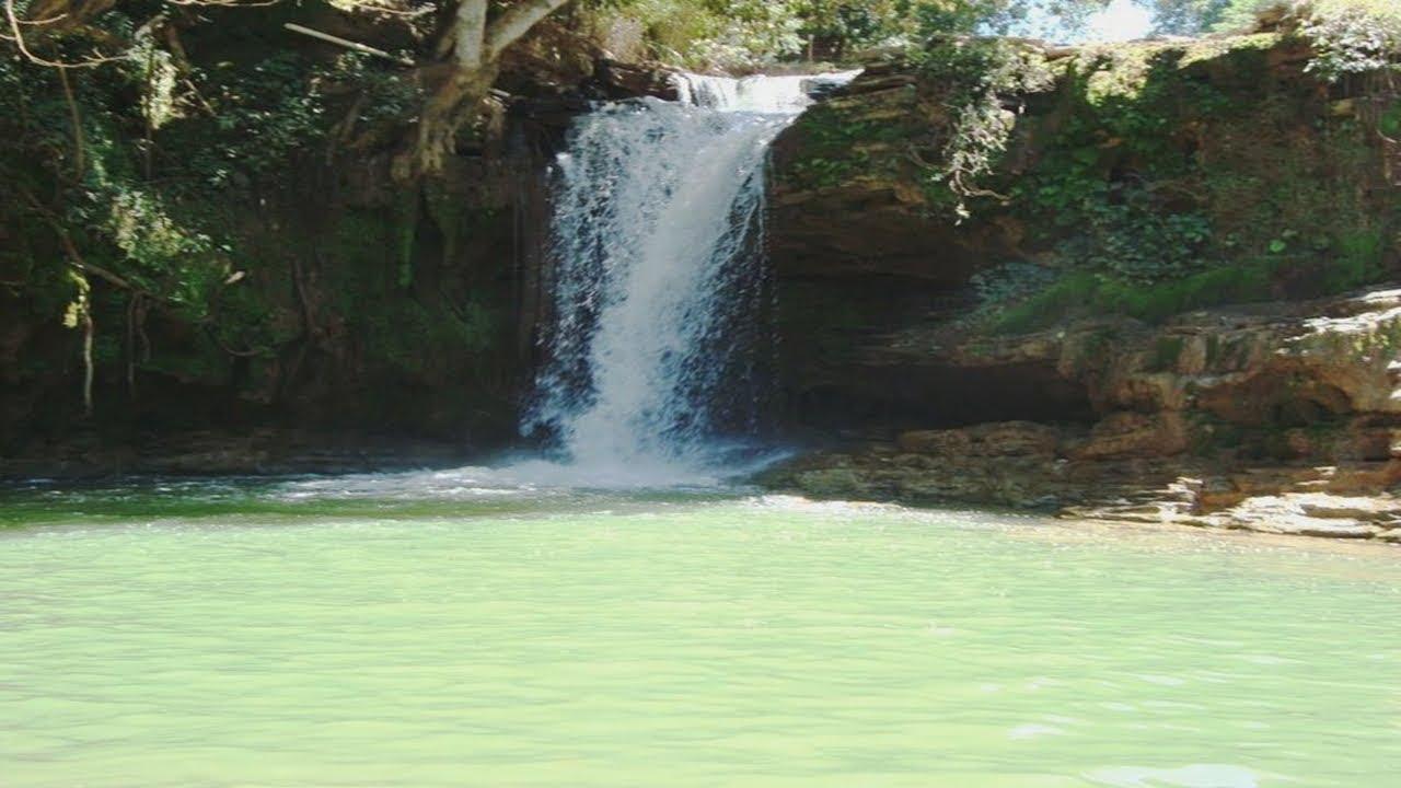Patis Minas Gerais fonte: i.ytimg.com