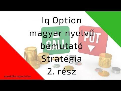 bináris opciók opton snal gk opciók