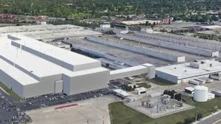 fca-to-build-new-detroit-assembly-plant