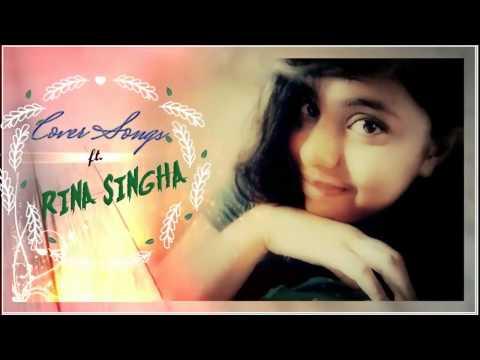 DHOOP | Ramleela | Shreya ghosal  | Cover by Rina Singha