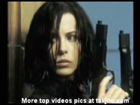 hollywood pics star Webcam hidden sexy hot 2008