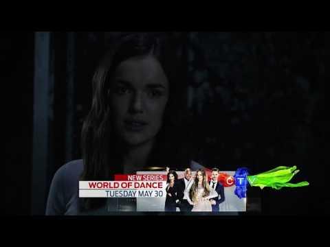 Download Marvel's Agents Of Shield Season 4 Finale  Ghost Rider kills AIDA