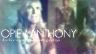 Opie & Anthony :: 2012-11-01 (November 1 2012)