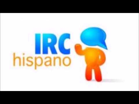 IRC-Hispano