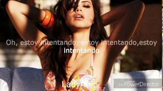 Video Selena Gomez - Bad Liar |Español| download MP3, 3GP, MP4, WEBM, AVI, FLV Januari 2018