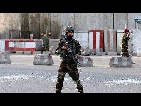 """France : l'auteur de l'attentat des Champs-Elysées ne présentait """"aucun signe de radicalisation"""""""