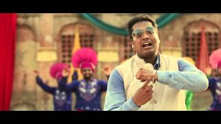 Naklan | Pirti Silon | Latest Punjabi Songs 2014 | Speed Records