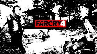 Far Cry 4 GTX 970 - GTX 960 CO-OP Benchmarks