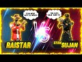 Raistar Using Hack On Live Stream Full Exposed Garena Free Fire  Mp3 - Mp4 Download
