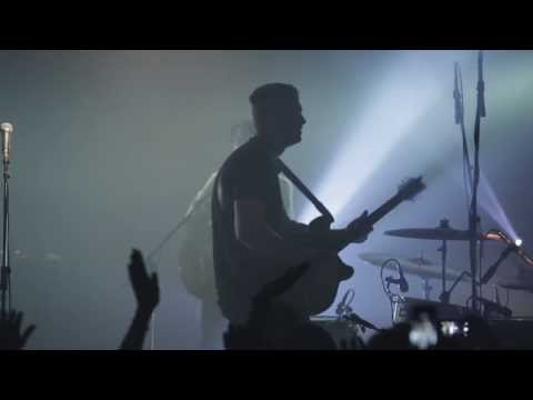 Sir Sly - Gold (Live At The Echoplex)