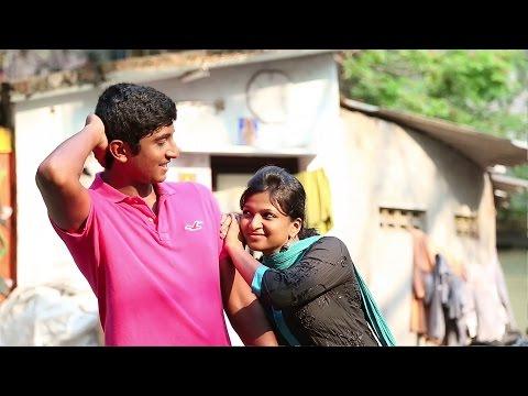Gummunu Ikre | Gaana Prabha | World First Gaana Video Song