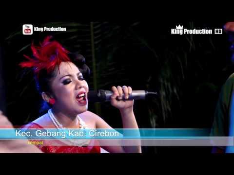 Adus Barengan  -  Yoshica Komara - Arnika Jaya Live Gebang Blok Jrambah Cirebon