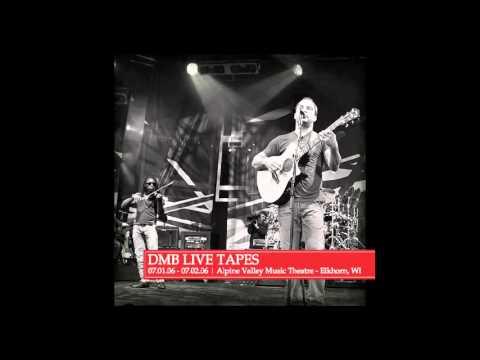 Dave Matthews Band - Dancing Nancies » Warehouse » Typical Situation (Live - 07.02.06)