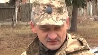 В Коломиї розміститься гірська піхота.(, 2016-02-10T22:07:03.000Z)