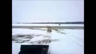 Весенняя охота на снегоходах(, 2015-04-19T16:31:11.000Z)