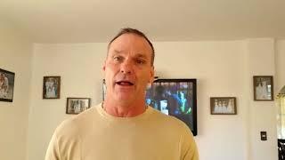 BRENNER BLAST NFL PICKS VIDEO