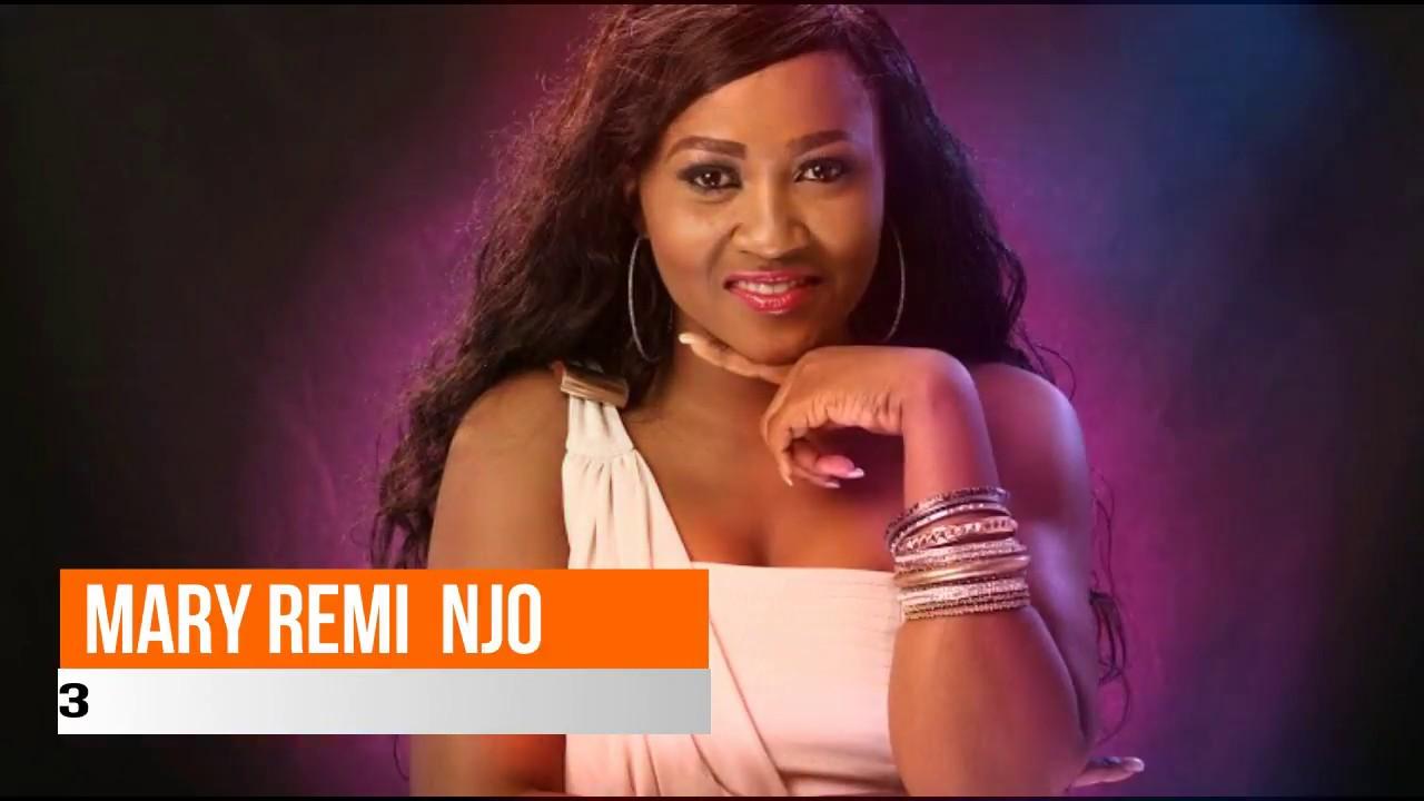 Top 10 Des Actrices Nigerianes Les Plus Riches Youtube