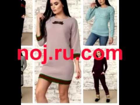 блузка бай интернет магазин белорусской женской одежды