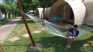 Camping Fossalta - Lazise | Lago di Garda