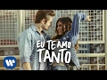 Download Sofia Oliveira - Eu Te Amo Tanto (Clipe Oficial) MP3 song and Music Video