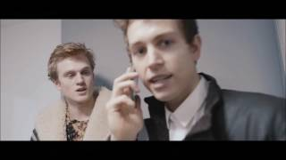 Trames Throughout the Years | Tristan Evans & James McVey - The Vamps
