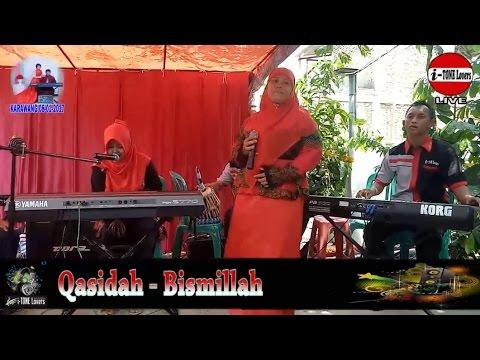 Nice bismillah best ringtones youtube.