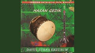 Gambar cover Tersine
