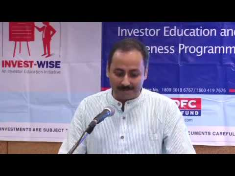 Session:-2 Right Value Wealth Advisory Services Pvt. Ltd., A