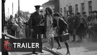 Sibiřský deník (2016) - Oficiální Trailer